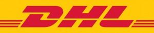 DHL Master Logo - 2016
