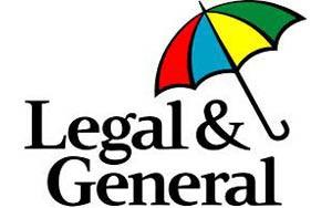 legal-General-logo